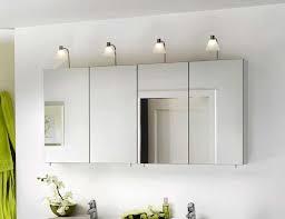 Ikea Wall Mirror Storage