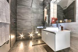 Small Picture Luxury Bathroom Suite