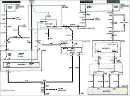 2001 bmw 525i stereo wiring diagram 530i fuse box brake light