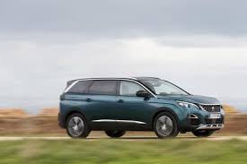 2018 peugeot 5008 review. plain 2018 2017 peugeot 5008 19 side in 2018 peugeot review