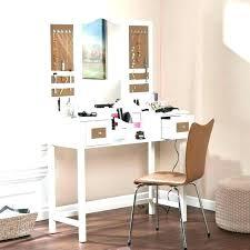 Cheap Vanities For Bedrooms Bedroom Vanity Set In White Cheap ...