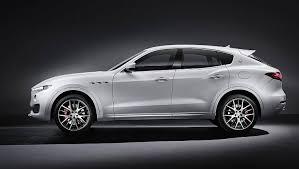 2018 maserati price. Interesting Price 2018 Maserati Levante Design For Maserati Price