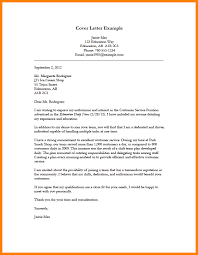 Cv Covering Letter Pdf Ideas Collection Covering Letter Job