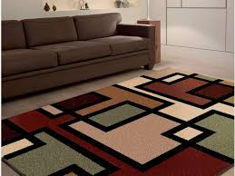 amazing home alluring 3 x 5 area rugs in monte transitional geometric rug free