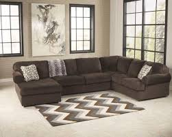 2c20bd71f4515addb f526e01 living room sectional sectional sofas