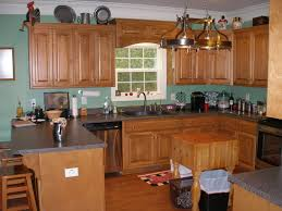 Custom Cabinets Atlanta 678 608 3352 Mcdonough Ga Kitchen Cabinets