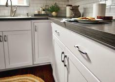 diamond now cabinets. Brilliant Diamond Diamond NOW At Loweu0027s  Arcadia Collection Streamlined Styling And A  Durable White TrueColor On Now Cabinets