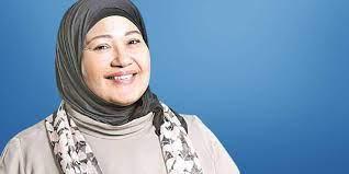 وزارة الإعلام الكويتية تنعي انتصار الشراح شكلت علامة فارقة في الكوميديا  Syriahomenews - دراما نيوز DRAMA NEWS