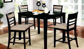 pier one chairs dining dining chair perfect pier 1 dining room chairs beautiful round dining table