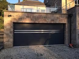 ryterna garage doors 069