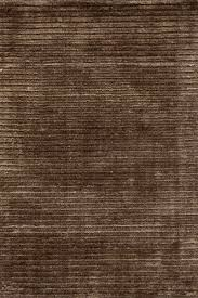 awesome 8x10 brown area rugs com 19 quantiply co pertaining to rug