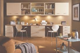 home office rooms. wonderful office eggshell ivory home office inside rooms t
