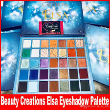 beauty creations elsa eyeshadow palette 35 jpg