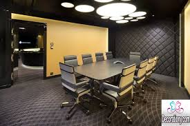small office conference table. Small Meeting Room Ideas 17 Splendid Office Conference Design Small-Conference Table O
