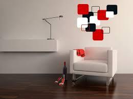 Modern Wall Decoration Design Ideas Interior Wall Decoration Ideas Delectable Decor Modern Interior 69