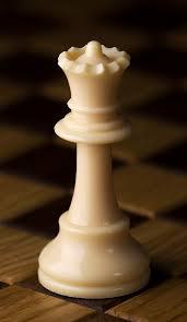 Queen Chess Wikipedia