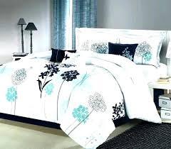 black white and gold bedding white bedding full black white bedding full size white and gold