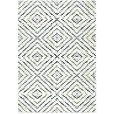 area rugs or natural rug for wool s portland