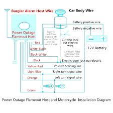 diagram commando remote start wiring diagram images of motorcycle commando remote start wiring diagram images of motorcycle alarm