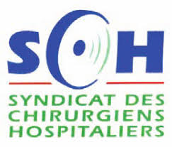 Syndicat Chirurgiens Hospitaliers