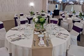 popular items burlap table runner runners wedding