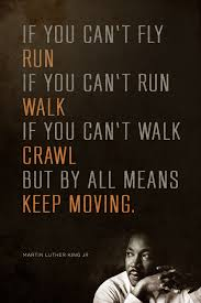 Image result for mlk quotes we have so far to go