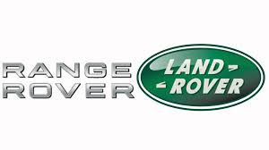 land rover logo 2015. land rover range logo pictures to pin on pinterest 2015 v