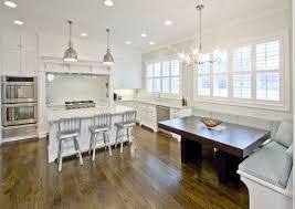 Stunning Kitchen Table Chandelier Chandelier For Kitchen Table Chandeliers  Design