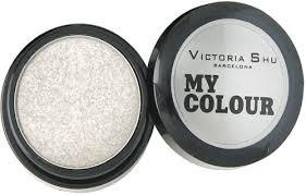"""205 отзывов на Victoria Shu <b>Тени для век</b> """"<b>My</b> Colour"""", тон № 522 ..."""