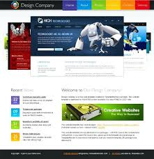 Website Templates Html5 Adorable Copyright Free Website Templates Best Of The Premium Web Template