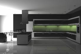 Modern Kitchen Modern Kitchen Set Aria Kitchen