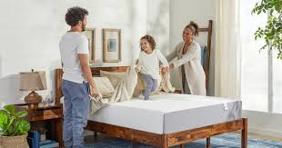 Essential Tips For Buying The Best Memory Foam Mattress Overstock Com
