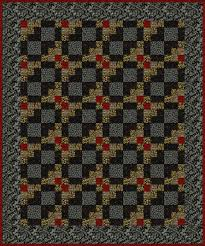 Browse a Collection of 9-inch Quilt Block Patterns | Stitch ... & Browse a Collection of 9-inch Quilt Block Patterns Adamdwight.com