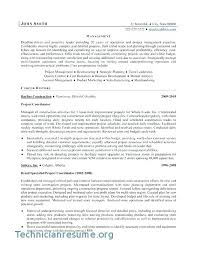 Resume Templates Samples Awesome Speech Pathology Resume Examples Speech Therapy Resume Speech Speech