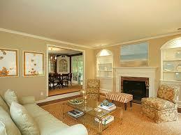 Modern Formal Living Room Wonderful Modern Formal Living Room Ideas Sath19 Realestateurlnet