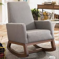best dorm room study chairs viv rae nola rocking chair