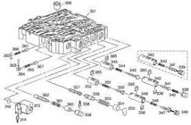 similiar 97 buick lesabre transmission diagram keywords diagram as well 1997 buick lesabre transmission diagram on 1995 buick
