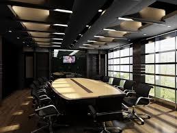 office interior photos. Office Interior Design In Dubai Photos 0