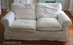 Sofa Foam Density Chart What Is The Density Of Foam In A Sofa