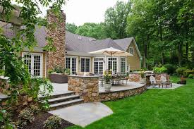 shop this look raised patio landscaping57 patio
