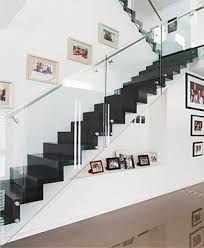 stairs design photos. Fine Design Make Your Staircase A Standout Feature Of Home Throughout Stairs Design Photos S