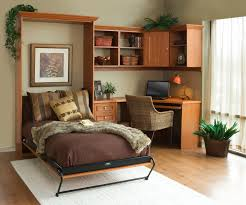 cool murphy bed designs. Idyllic Simple Bedroom For Men Design Ideas Containing Breathtaking Murphy Cool Bed Designs