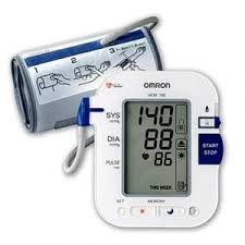 Omron Blood Pressure Monitor Comparison Chart Top 10 Best Omron Blood Pressure Monitors In 2019 Complete