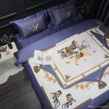 bedspread bedroom high end bedding luxury linen quality bedspreads and comforters fine linens king size