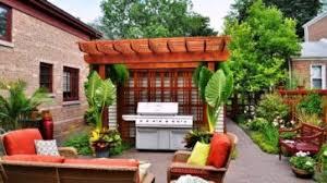 modern patio decorating ideas. Plain Modern Patio Decorating Ideas Free Online Home Decor Projectnimbus Modern  Furniture Sale And E