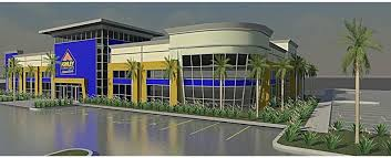 west palm beach ashley furniture home rendering
