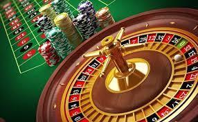 Meraih Kemenangan Poker Online Tanpa Pusing