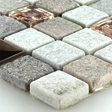 full size of backsplashes natural stone mosaic tile sheets gray glass bathroom backsplash black and white