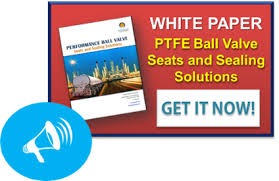 Valve Seat Material Compatibility Chart Peek Ptfe Polymer Seats And Seals Fluorolon Peek Seals