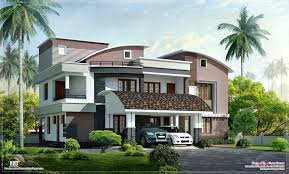 Small Picture Exterior Home Design Styles Home Design Ideas